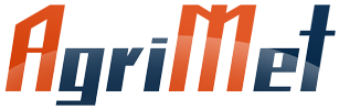 AGRIMET OÜ Logo